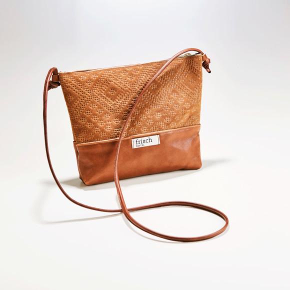 Handtasche BOHO