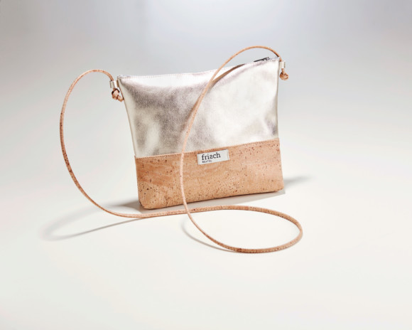 Handtasche DANSK