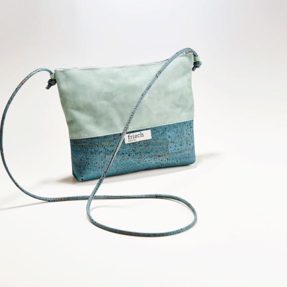 Handtasche KIESEL