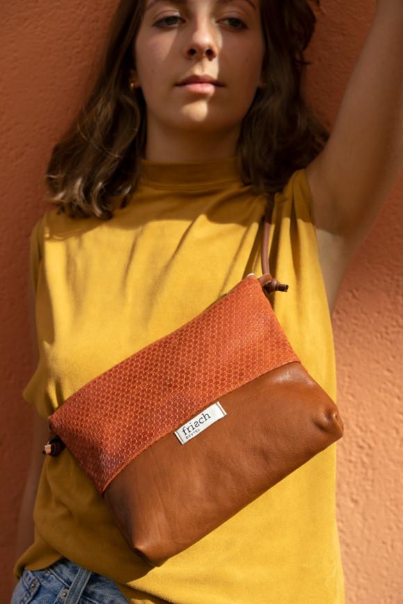 Handtasche LAVA