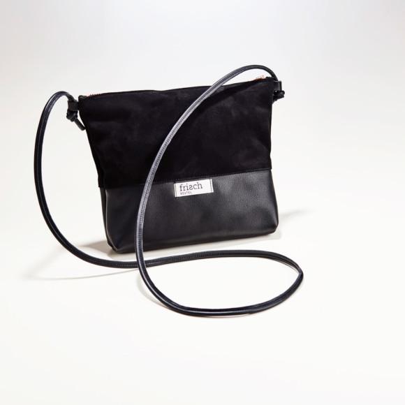 Handtasche NACHT
