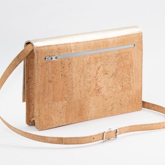 Handtasche RIGA