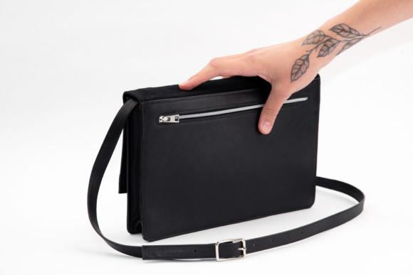 Handtasche ZADAR