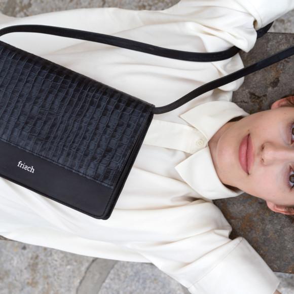 Handtasche WIEN